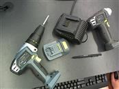 PERFORMAX Corded Drill 241-0928/241-0916